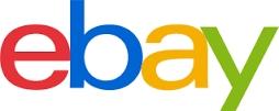 Besuch mich bei Ebay