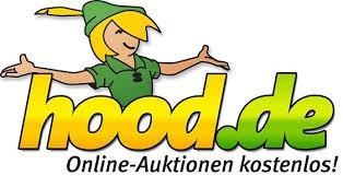 Besuch mich bei Hood.de