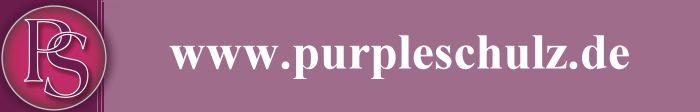 http://knuettelart.de/purpleschulz.jpg