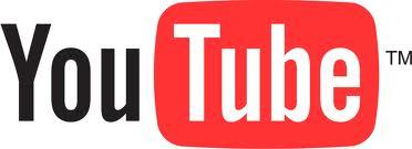 knuettelart on youtube